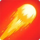 دانلود بازی Brick Breaker Lab v1.2.1 برای اندروید