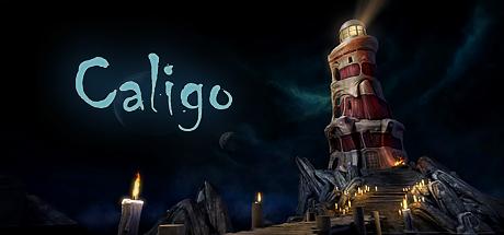 دانلود بازی ماجرایی کامپیوتر Caligo جدید