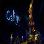 Caligo Logo
