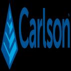 Carlson-Civil-Suite_www.download.ir_ logo