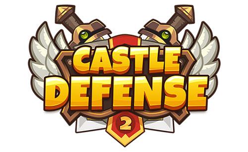دانلود بازی Castle Defense 2 برای اندروید و iOS