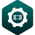 Catalyst Prepare v2017.2.0.257  _ www.download.ir_ logo