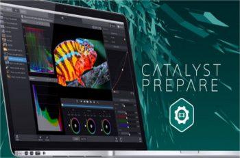 Catalyst Prepare v2017.2.0.257 _ www.download.ir_ main 2