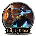 دانلود بازی کامپیوتر City of Brassدانلود بازی کامپیوتر City of Brass