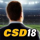 دانلود بازی Soccer Club Manager Sim