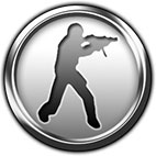 Counter-Strike-1.6-Logo
