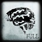 دانلود بازی Cracked Mind 3D Horror Full برای اندروید