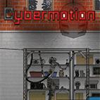 دانلود بازی کامپیوتر Cybermotion