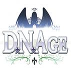 دانلود بازی کامپیوتر DNAge