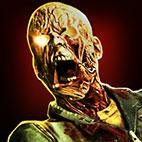 دانلود بازی Dead Zombies برای اندروید