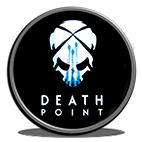 دانلود بازی کامپیوتر Death Point