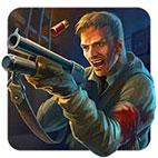 دانلود بازی Deathpool online برای اندروید