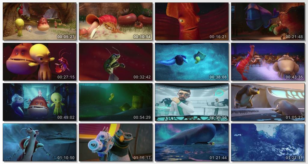 Deep-2017-Screenshot-www.download.iir