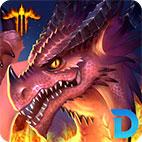 دانلود بازی Defender III