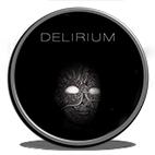 دانلود بازی کامپیوتر Delirium