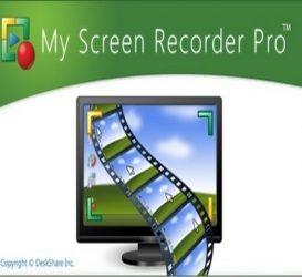 DeskShare.My.Screen.Recorder download.ir main