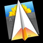 Directmailmac_www.download.ir_ logo