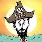 دانلود بازی Don't Starve: Shipwrecked برای اندروید و iOS