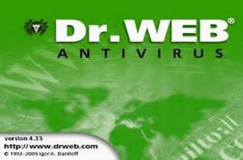 Dr-Web-LiveCD_ download.ir main content