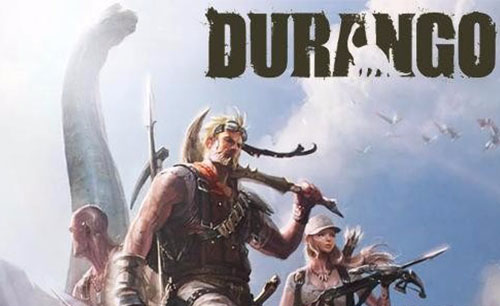 دانلود بازی Durango Wild Lands