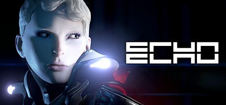 دانلود بازی کامپیوتر ECHO