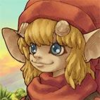 دانلود بازی EGGLIA: Legend of the Redcap برای اندروید و iOS