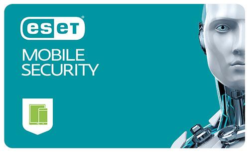 دانلود نرم افزار ESET Mobile Security v3.9.21.0 برای اندروید