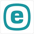 دانلود نرم افزار ESET Mobile Security