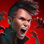 دانلود بازی Empire Z: Endless War برای اندروید و iOS