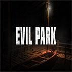 Evil Park Logo