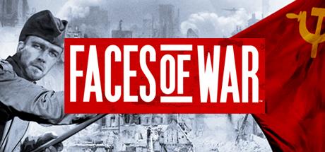 دانلود بازی کامپیوتر استراتژیک Faces of War جدید