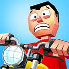 دانلود بازی Faily Rider