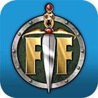 دانلود بازی Fighting Fantasy Legends برای اندروید