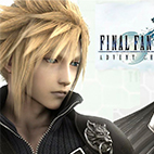 Final-Fantasy-VII-Advent-Children-Logo-www.download.ir