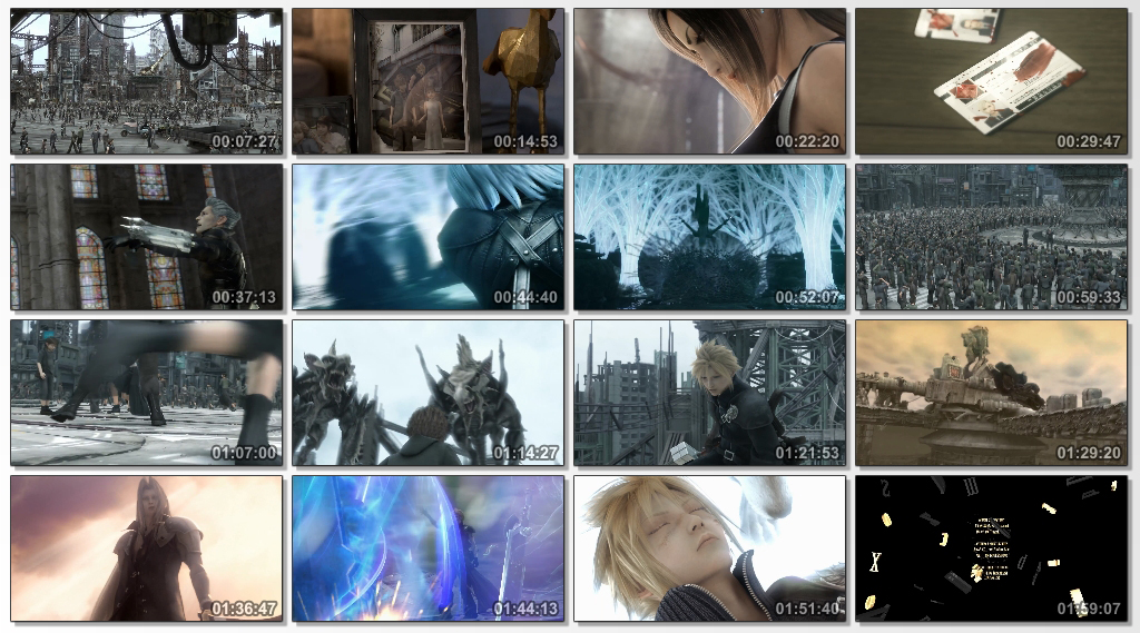 Final-Fantasy-VII-Advent-Children-Screenshot-www.download.ir