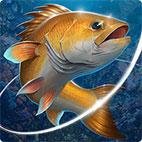 دانلود بازی Fishing Hook