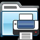 Folder2List v3.12.3_www.download.ir_ logo