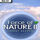Force of Nature 2