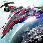 دانلود بازی Galaxy Wars برای اندروید و iOS