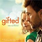 دانلود فیلم سینمایی فیلم سینمایی Gifted 2017