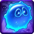 دانلود بازی Goo Saga برای اندروید و iOS
