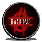 دانلود بازی کامپیوتر Hacktag