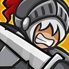 دانلود بازی Heroes Paradox برای اندروید