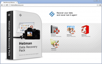 Hetman.Uneraser.4.0.download.ir main content