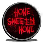 دانلود بازی کامپیوتر Home Sweet Home