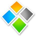 Honeyview 5.23 Build 5008_www.download.ir_ logo