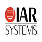 IAR Embedded Workbench for ARM EWARM download.ir logo