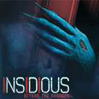Insidious-The-Last-Key-2018-Logo-www.download.ir