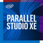 دانلود نرم افزار Intel Parallel Studio XE 2018