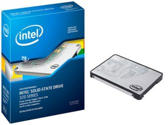 Intel Solid-State Drive Toolbox download.ir 233